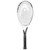 Tenisová raketa Head Graphene 360+ Speed MP