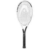 Tenisová raketa Head Graphene 360+ SPEED S