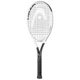Tennisschläger Head Graphene 360+ SPEED S