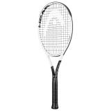 Tennisschläger Head Graphene 360+ Speed MP Lite