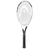 Tenisová raketa Head Graphene 360+ Speed Lite