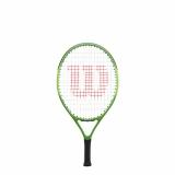 Dětská tenisová raketa Wilson Blade Feel 21