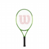 Junior Tennisschläger Wilson Blade Feel 23