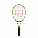 Dětská tenisová raketa Wilson Blade Feel 25