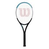 Tennisschläger Wilson Ultra 100UL  V3.0