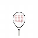 Dětská tenisová raketa Wilson ROGER FEDERER 19 2020