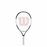 Dětská tenisová raketa Wilson ROGER FEDERER 21 2020