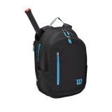 Tenisový batoh Wilson ULTRA Backpack