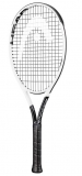 Junior Tennisschläger Head Graphene 360+ Speed JR 26