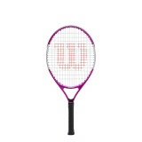 Dětská tenisová raketa Wilson Ultra Pink 23 2020