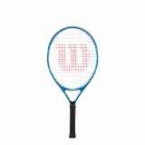Dětská tenisová raketa Wilson Ultra Team 23 2020