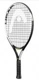 Dětská tenisová raketa Head  IG Speed 21 2020