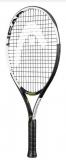 Dětská tenisová raketa Head IG Speed 23 2020