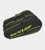 Tenisový bag Dunlop  SX PERFORMANCE 12 RACKET THERMO